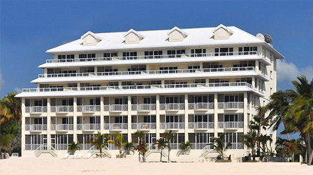 South Bay Beach Club