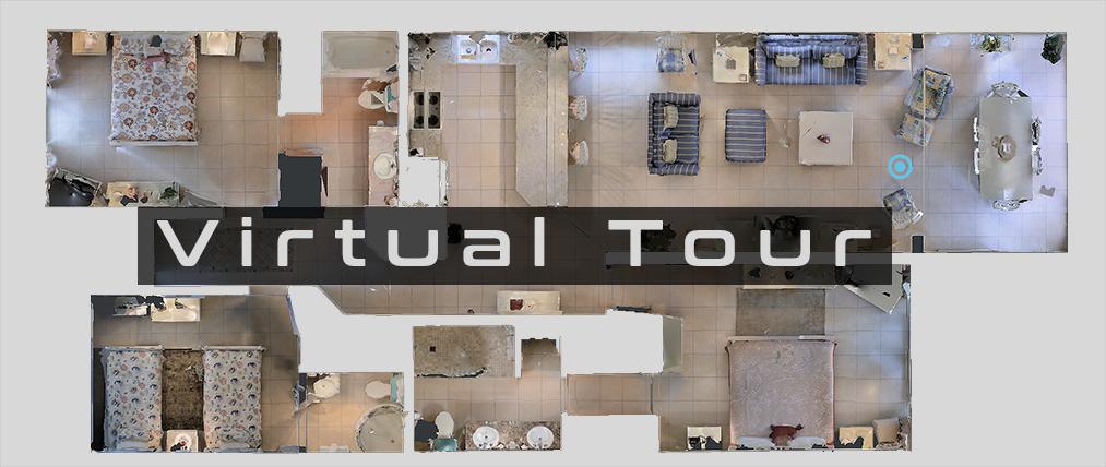 Click for Virtual Tour