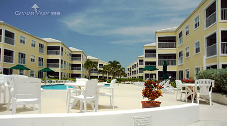 Beach Club Grand Cayman The Best Beaches In World